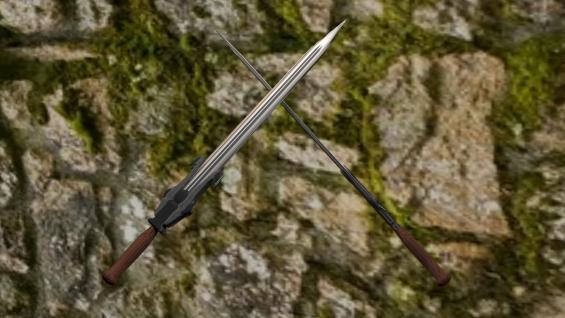 espasa4