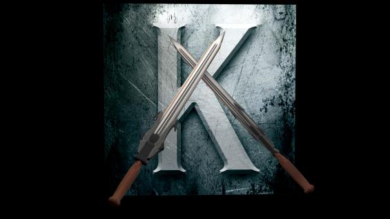 espasa5